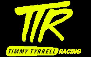 ttr-website-logo