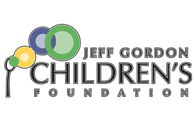 jeff-gordon-foundation-website-logo