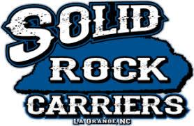solidrock