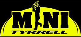 mini-logo-inverted-small