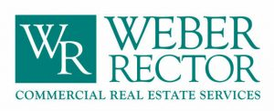 Weber Rector Real Estate